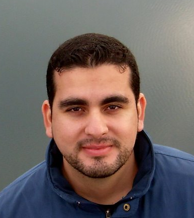 francisco zamorano thesis View francisco duran's profile on linkedin, the world's largest professional community francisco has 1 job listed on their profile see the complete profile on linkedin and discover francisco's connections and jobs at similar companies.