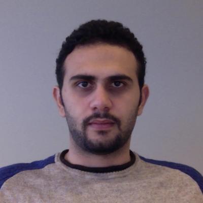 Ali Hassan El Moussawi