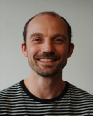 Arnaud Carer
