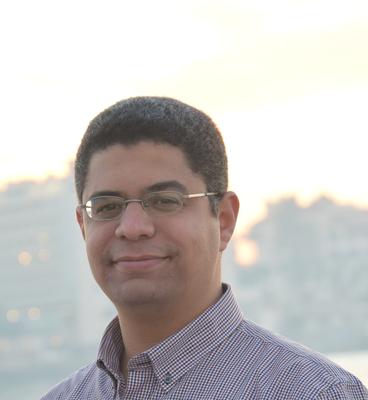 Ashraf  El-Antably