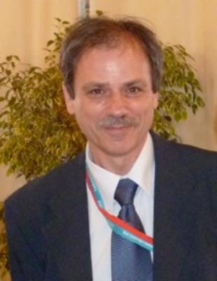 Christophe Wolinski