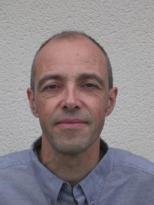 Emmanuel Casseau