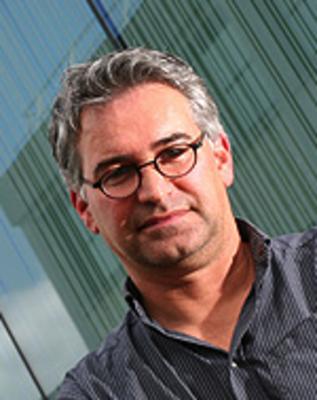 Olivier Sentieys