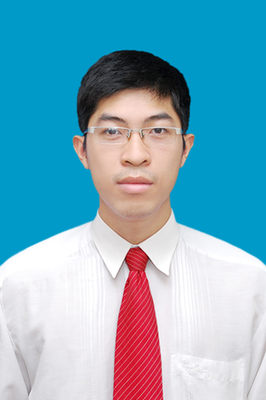 Mai Thanh Tran