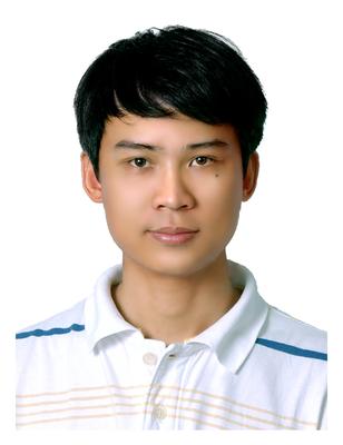 Van Dung Pham