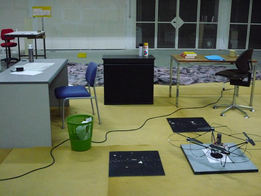 projet de recherche lagadic inria rennes. Black Bedroom Furniture Sets. Home Design Ideas