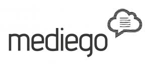 mediego_logo