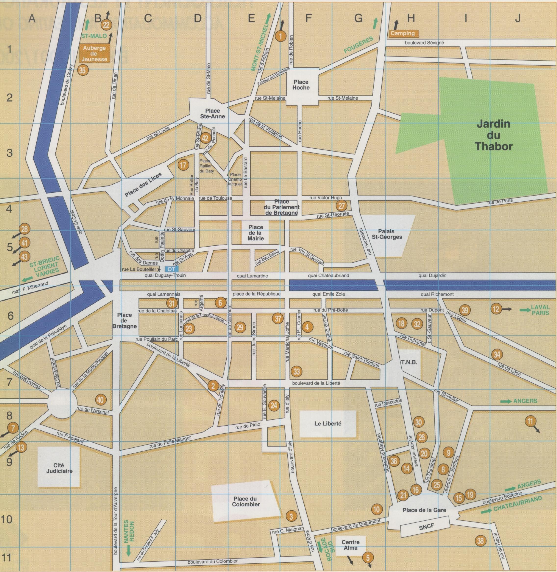 Rencontre Sexe Charleville Mezieres (08000), Trouves Ton Plan Cul Sur Gare Aux Coquines